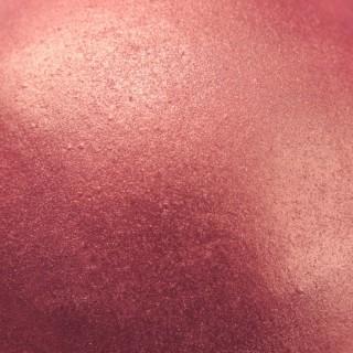Lustre Pearl Pink Sherbet